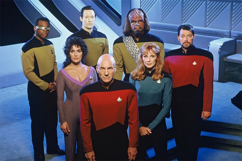 Star-Trek-The-Next-Generation-TNG