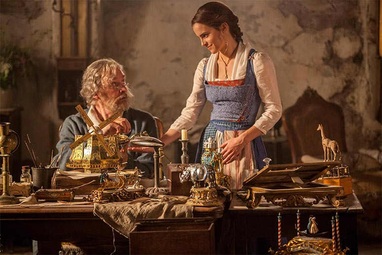 Beauty-and-the-beast-emma-watson-kevin-kline