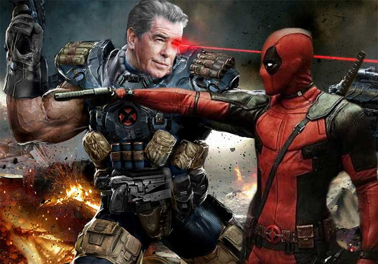Cable-Deadpool-Showdown-Pierce-Brosnan