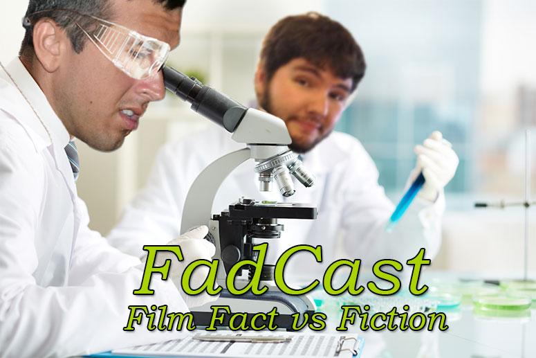 FadCast-126-Movie-Fact-Vs-Fiction