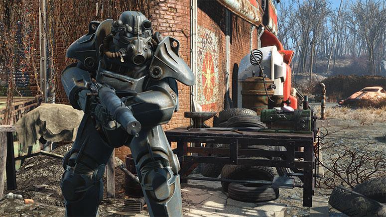Fallout-4-Hi-Res-2