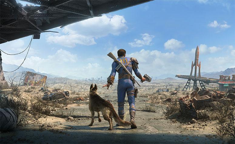 Fallout-4-Hi-Res