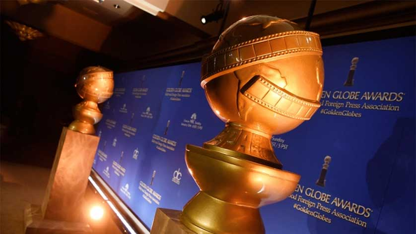 Golden Globes 2017 Live Updates Winners And Losers