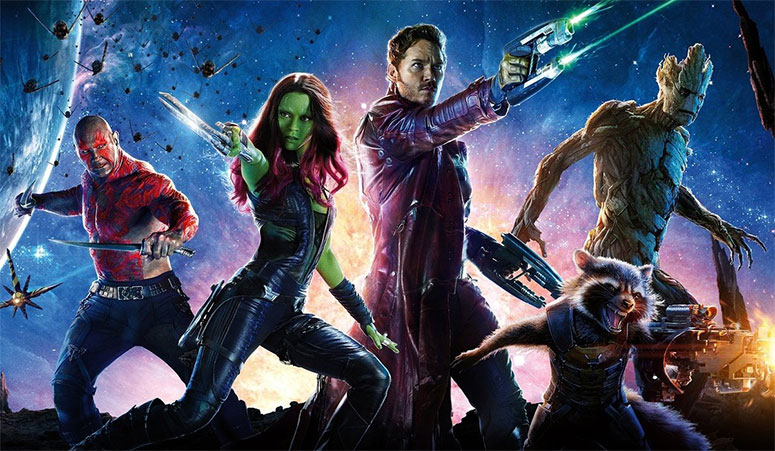 Guardians-of-the-galaxy-video-game