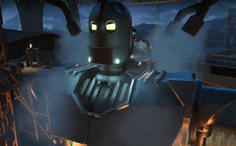 Iron-Giant-Fallout-4-Mod