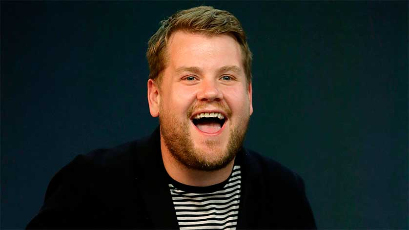 James-Corden-Oceans-8