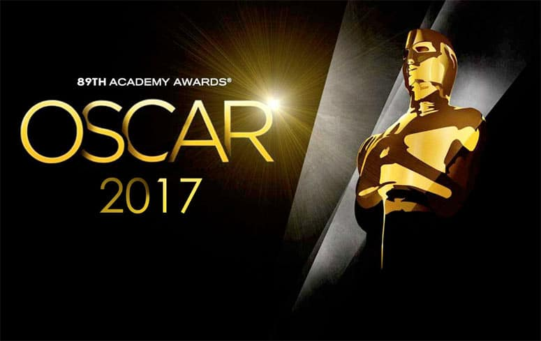 Oscar-Academy-Award-2017-Nominations