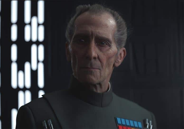 Peter-Cushing-Tarkin-Star-Wars-Rogue-One