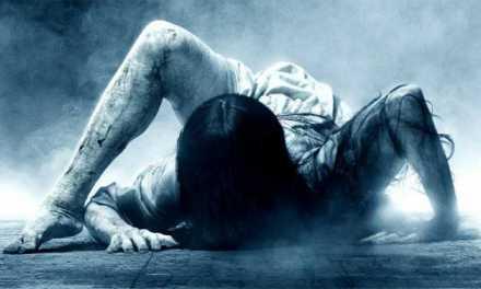'Rings' Trailer Debuts Bringing The Horror Trilogy Full Circle