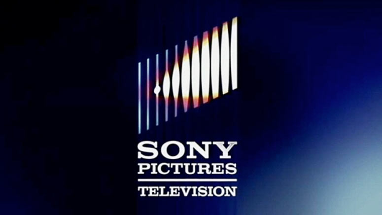 Sony-Pictures-Television-Sale