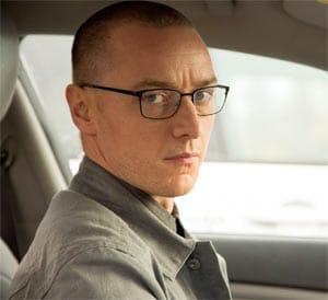 Split-James-McAvoy-Shyamalan-Role