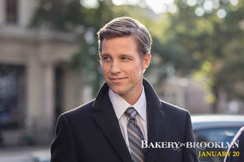 Ward-Horton-Bakery-In-Brooklyn
