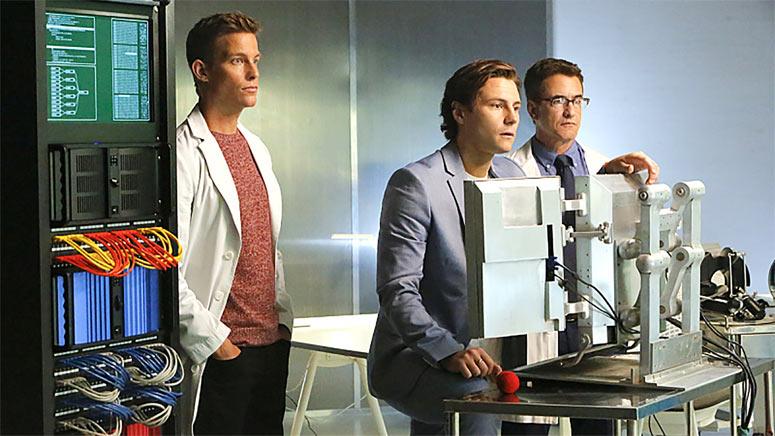 Ward-Horton-Pure-Genius-Episode