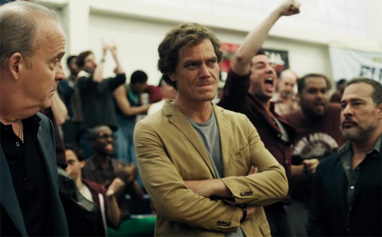 Wolves-Trailer-Michael-Shannon