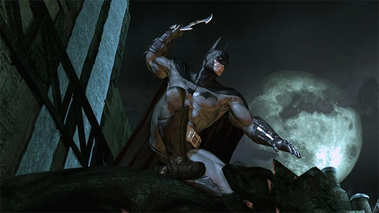 batman-arkham-asylum-moon