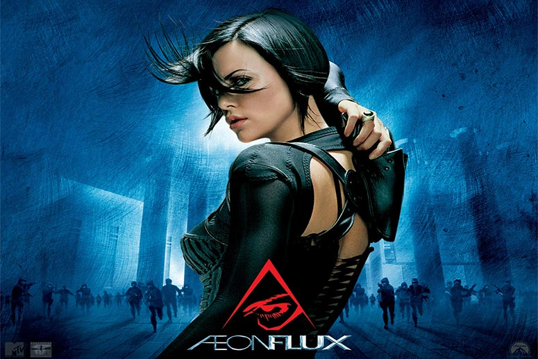 Aeon-Flux-Movie-Charlize-Theron