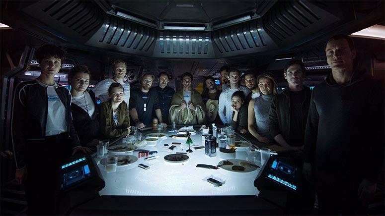 Alien-Covenant-Full-Cast-Photo