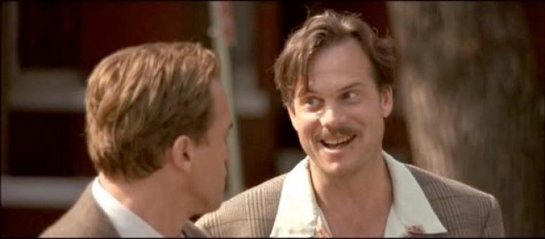 Bill-Paxton-Simon-True-Lies
