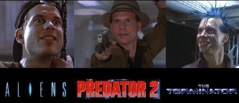 Bill-Paxton-Terminator-Predator-Aliens