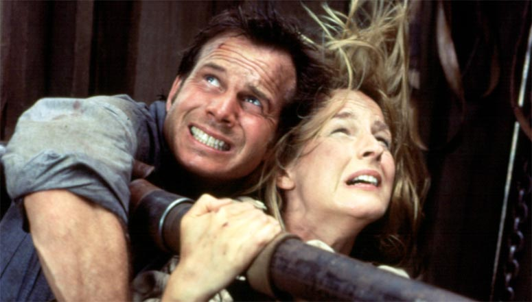 Bill-Paxton-Twister