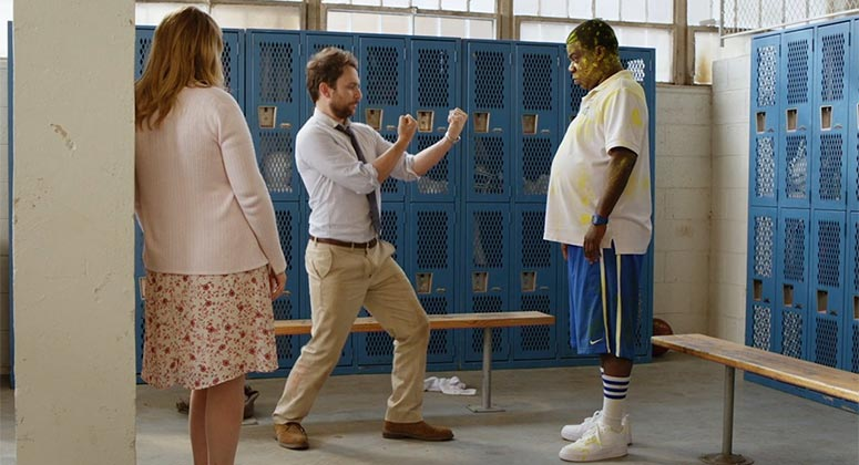 Charlie-Day-Fist-Fight-Movie-Tracy-Morgan