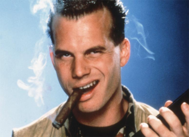Chet-Weird-Science-Bill-Paxton