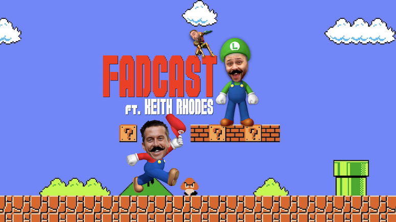 FadCast 128 Keith Rhodes Nintendo Games Turned Movies.001.jpeg.001.jpeg.001