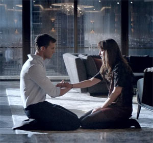 Fifty-Shades-Darker-Ana-Christian