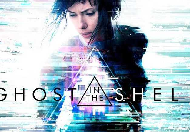 Why The Latest 'Ghost In The Shell' Trailer Could Hint At Trouble For The Film
