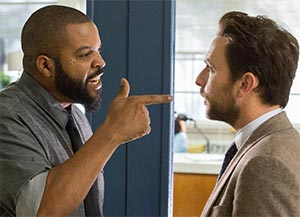 Ice-Cube-Charlie-Day-Fist-Fight