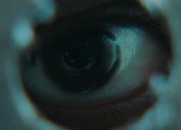 'It Comes At Night' Trailer Teases A New Horror Hit For A24
