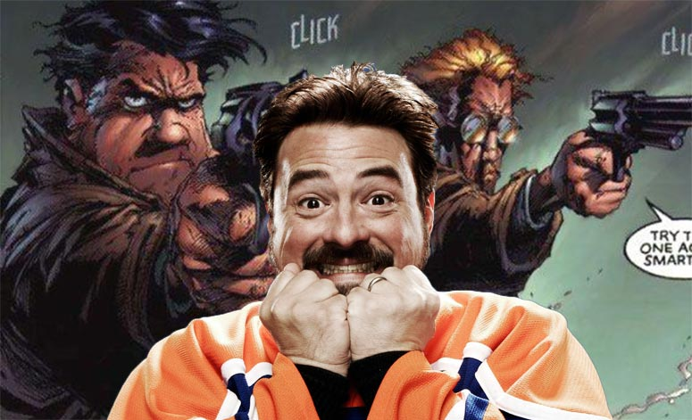 Kevin-Smith-sam-twitch-spawn