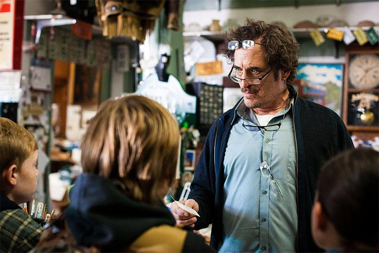 Kim-Coates-Sons-Of-Anarchy-Adventure-Club-Glasses