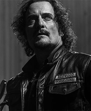 Kim-Coates-Sons-Of-Anarchy-Tig-Trager