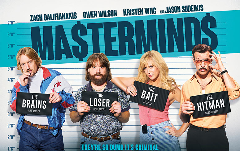 Masterminds-Wanted-Lineup-Movie