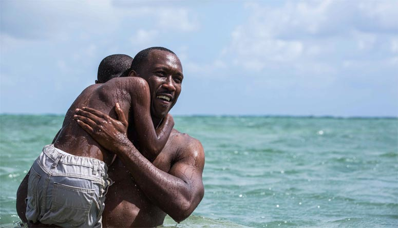 Moonlight-Mahershala-Ali-Ocean