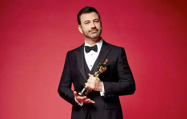 Oscars-Live-2017