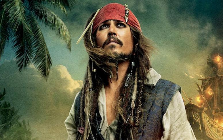 Pirates-Dead-Men-No-Tales-Jack-Sparrow