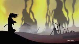 samurai-jack-season-5-screenshot