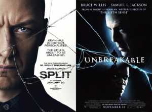split-unbreakable-poster