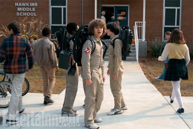 Stranger-Things-Season-2-First-Look