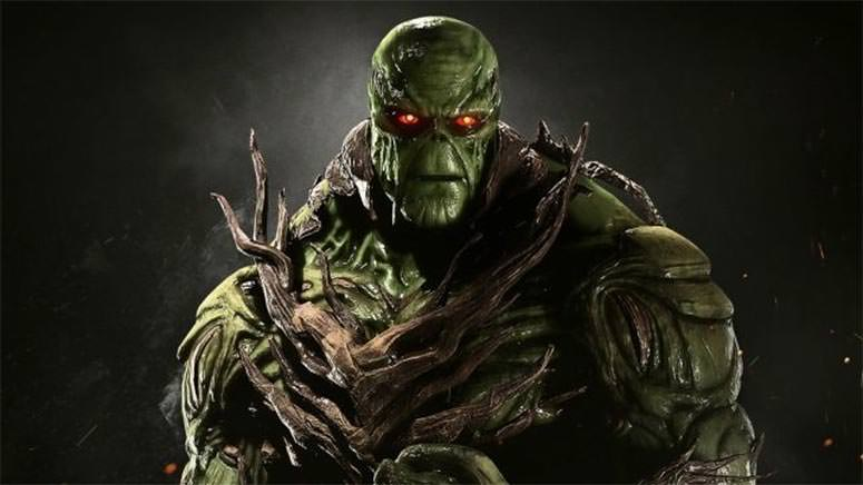 Swamp-Thing-Injustice-2_mini