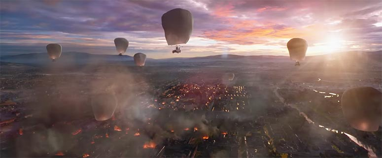 The-Great-Wall-Balloons-Movie