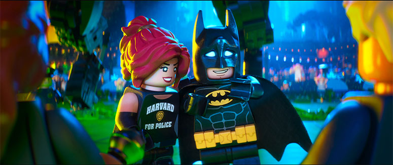 The-Lego-Batman-Movie-Barbara