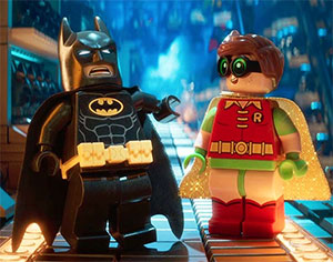 The-Lego-Batman-Movie-Batman-Robin