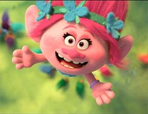 Trolls-Anna-Kendrick-Poppy