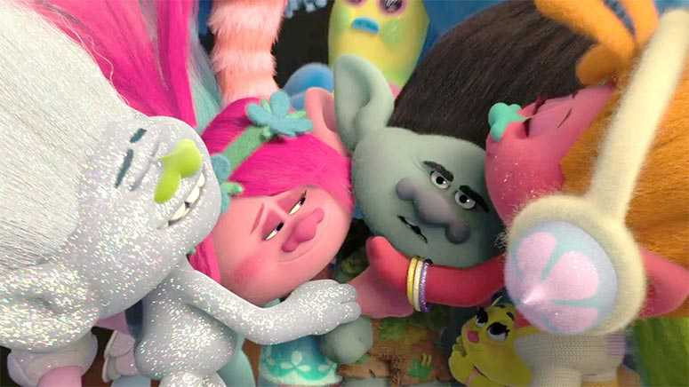 Trolls-movie-Poppy-branch