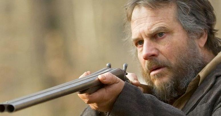 bill-paxton-hatfield-mccoy