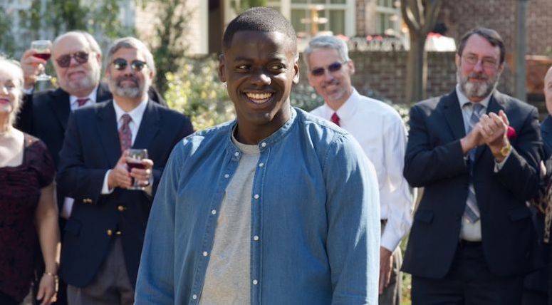 "Review: Jordan Peele's ""Get Out"" Is The Perfect Racy Horror Film For Today's Audience"