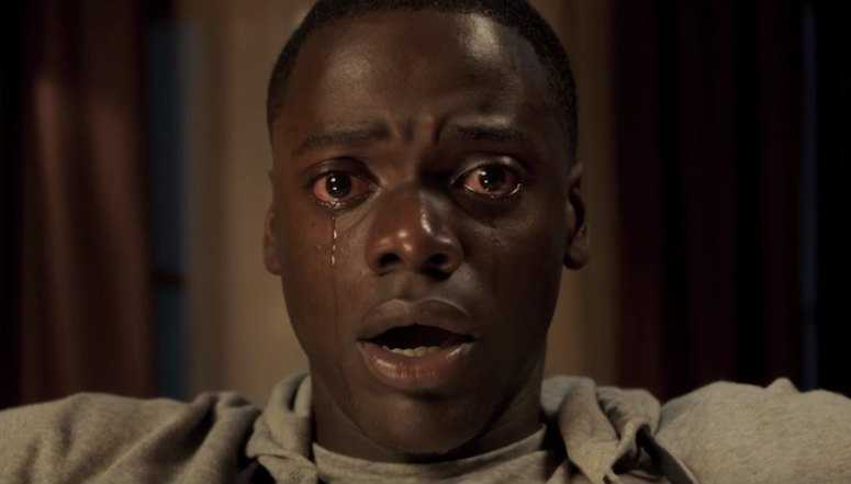 Get Out - Review